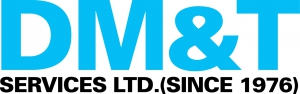 DM&T Services LTD.
